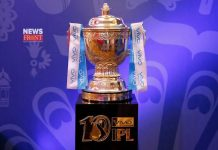 IPL | newsfront.co
