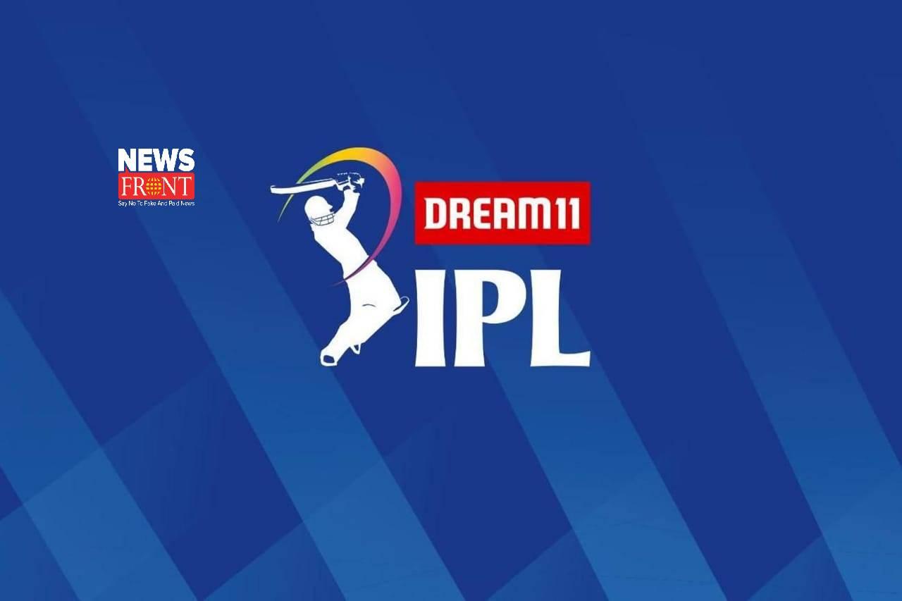 IPL   newsfront.co