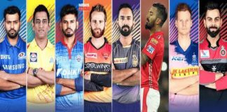 IPL players | newsfront.co