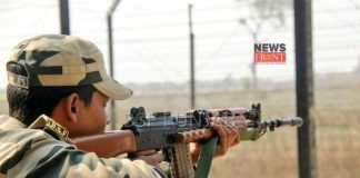 Indian Army | newsfront.co