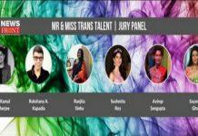 Jury panel | newsfront.co