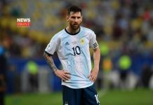 Lionel Messi | newsfront.co