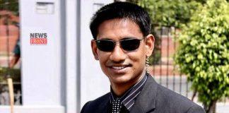 Md Rashed Khan | newsfront.co