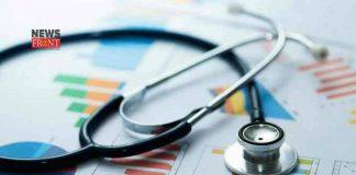 Medical | newsfront.co