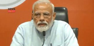 Narendra Modi   newsfront.co
