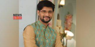 Neel Bhattacharya | newsfront.co