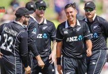 Newzealand team | newsfront.co