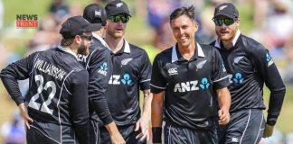 Newzealand team | newsfront.co