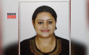Piyali Sarkar | newsfront.co