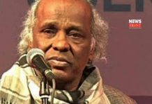 Rahat Indori | newsfront.co