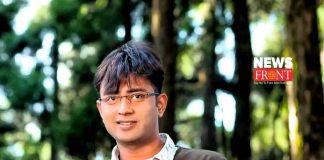 Rahul Dev Bose | newsfront.co