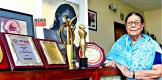 Saida Khanam   newsfront.co
