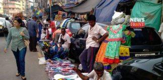 Street market | newsfront.co
