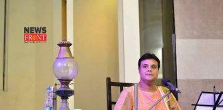 Sujoy Prasad Chattarjee | newsfront.co
