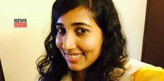 Supriya Sharma | newsfront.co