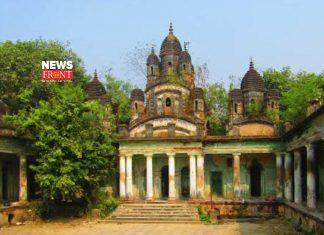 Temple | newsfront.co