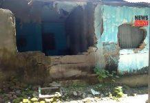 damage house | newsfront.co