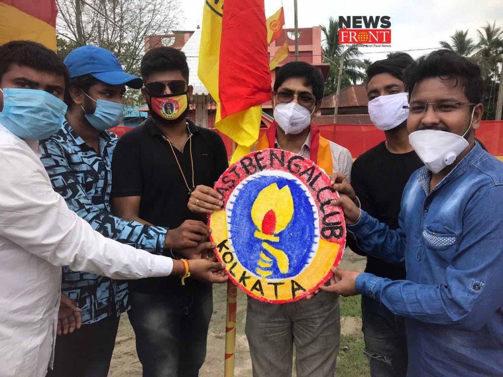 east bengal | newsfront.co