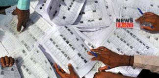 election list | newsfront.co