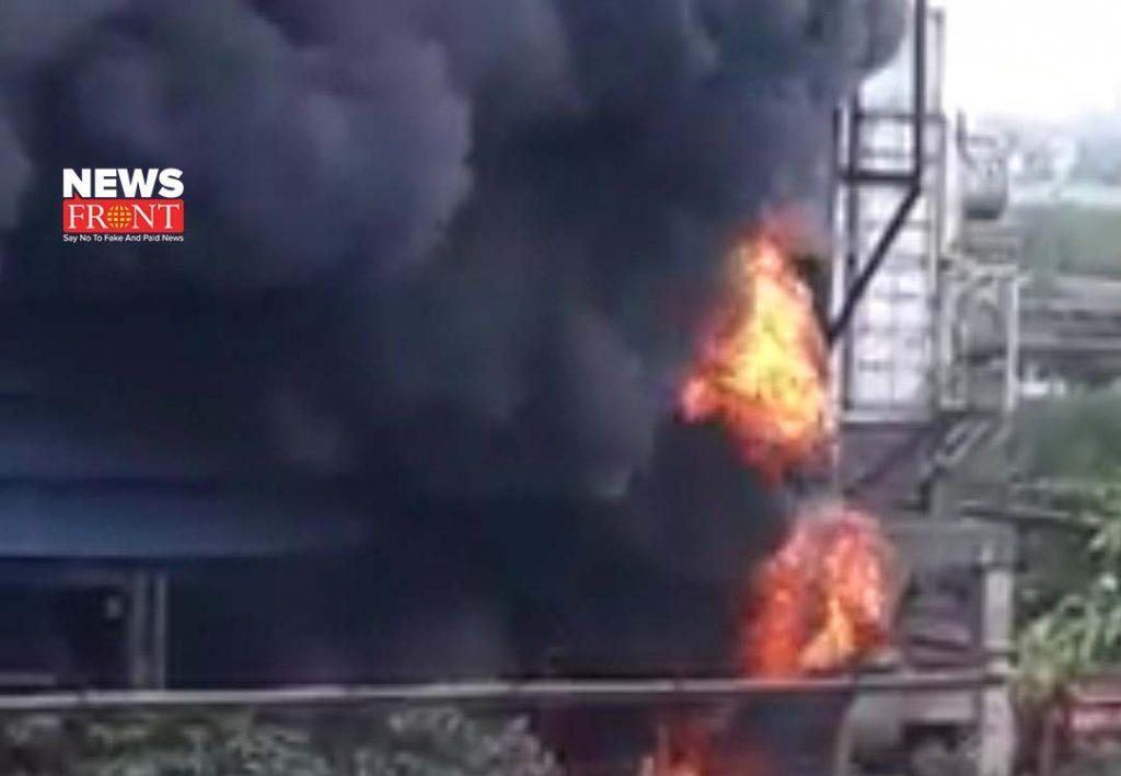 fire   newsfront.co