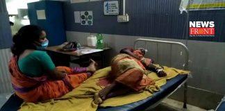 hospital in basanti | newsfront.co