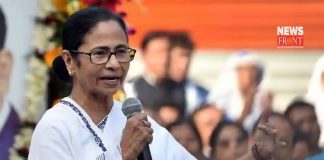 mamta banerjee | newsfront.co