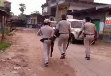 murshidabad police | newsfront.co