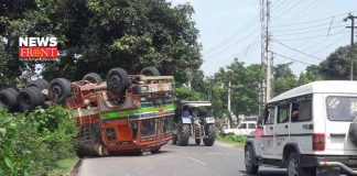road accident | newsfront.co