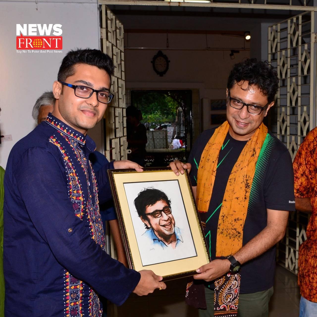 rupankar | newsfront.co