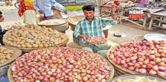vegetable seller | newsfront.co