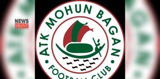 ATK Mohunbagan | newsfront.co
