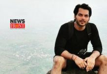 Akshat Utkarsh | newsfront.co