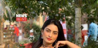 Ankita Majumdar Paul | newsfront.co