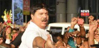 Arjun Singh   newsfront.co