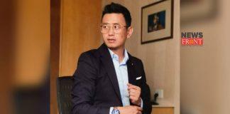 Baichung Bhutia | newsfront.co