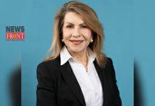 Carmen Reinhart | newsfront.co