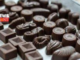 Chocolates   newsfront.co