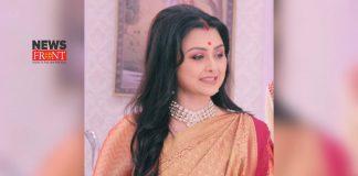 Debjani Chattarjee   newsfront.co