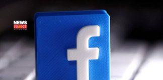 Facebook   newsfront.co