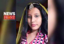 Falguni Debnath   newsfront.co