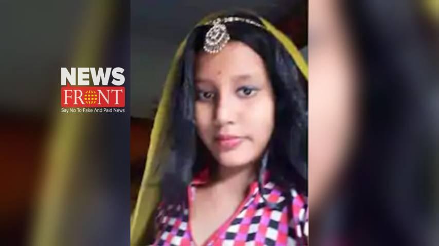 Falguni Debnath | newsfront.co