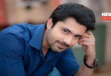 Gaurav | newsfront.co