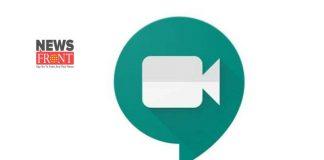 Google meet | newsfront.co