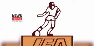 IFA | newsfront.co