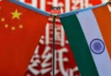 INDIA CHINA   newsfront.co
