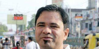 Kafeel Khan | newsfront.co