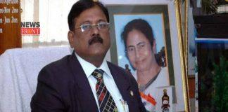 Nirmal Majhi   newsfront.co