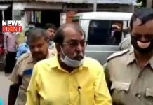 Nityananda Chattopadhyay | newsfront.co