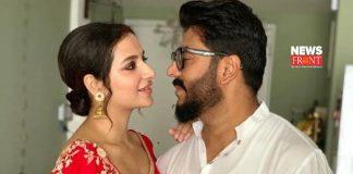 Raj Subhasree | newsfront.co