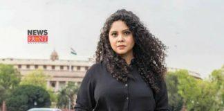 Rana Ayyub   newsfront.co